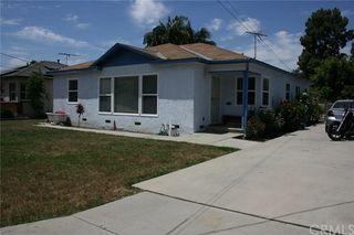 10457 Beach Street