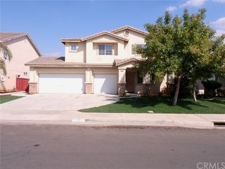 3581 Rolling Rock Court