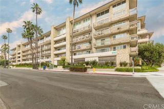 230 S Catalina Avenue Unit 106