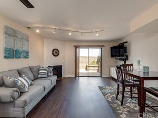 3722 Hughes Avenue Unit 7