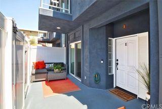 620 S Catalina Avenue Unit E