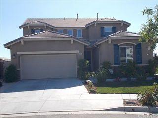 31571 Desert Holly Place