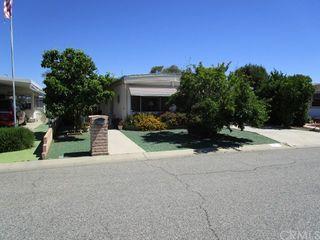 250 San Mateo Circle