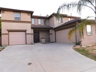 23183 Cannery Road