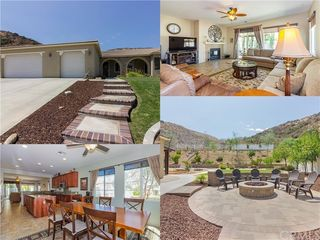 33349 Red Dawn Ct