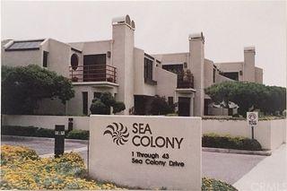 22 Sea Colony Drive