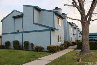 16845 San Bernardino Avenue Unit 8