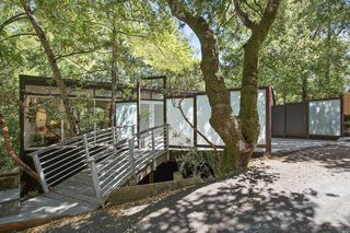 148 Madrone Road